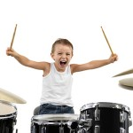 Drum Lessons Canton Woodstock GA