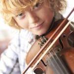 Violin Lessons Canton Woodstock GA