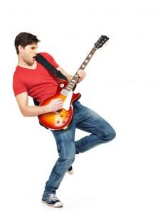 Guitar Lessons Canton Woodstock GA
