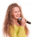 Voice Singing Lessons Canton Woodstock GA
