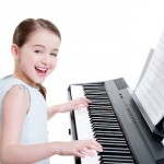 Piano Lessons Canton Woodstock GA