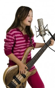 Bass Guitar Lessons Canton Woodstock GA