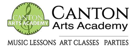 Canton Arts Academy