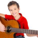 Guitar Lessons Woodstock Canton GA
